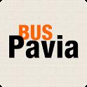 BUS Pavia icon