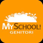 MySchool! Genitori