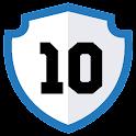 10 Wochen icon