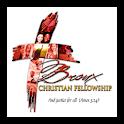 Bronx Christian Fellowship icon