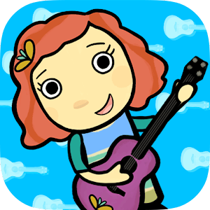Download Games  Sing It, Laurie! apk for PC