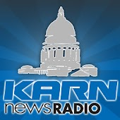 KARN News Radio