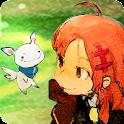 【サービス終了】マジック&カノン (RPG)