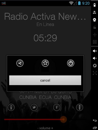 RADIO ACTIVA NEW YORK HD