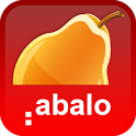 tele.ring abalo icon