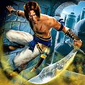Prince of Persia Classic APK for Bluestacks