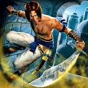 Prince of Persia Classic - 2.39 euro