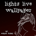 Lights Live Wallpaper logo