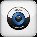 JumiCam - ver. 1.3