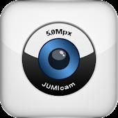 JumiCam