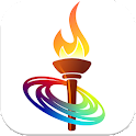 Torch Bearers icon