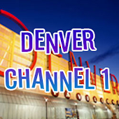 Denver Channel 1