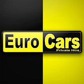 Euro Cars Private Hire