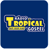 Tropical Gospel