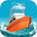 BoatingBay: Boats For Sale icon