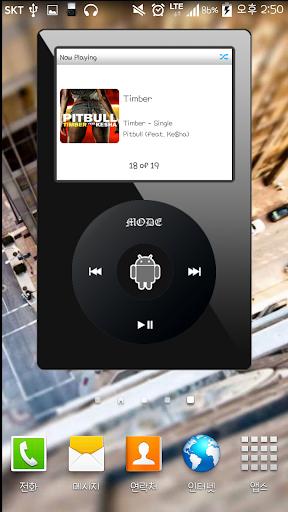 玩音樂App|Apod Classic免費|APP試玩