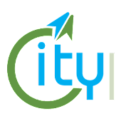 City Mobile Banking