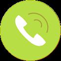 Call Recorder - Auto Recorder icon
