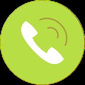 Call Recorder (Auto Recorder)