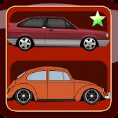 Jogos de tunar carros