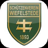 Schützenverein Wiefelstede