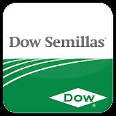 Dow Semillas