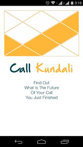 Call Kundali