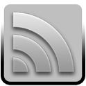 Simple RSS Widget icon