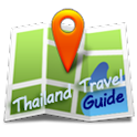 Thailand Travel Guide logo