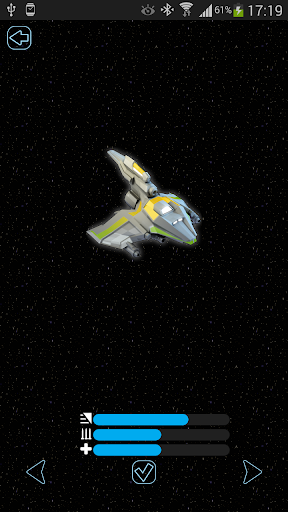 SpaceZ