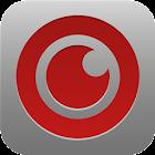 VisioCam icon