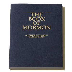book of mormon apk
