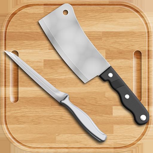 天天享烹飪daily life 媒體與影片 App LOGO-硬是要APP