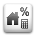True Loan Rate Calculator 2.1.2 Apk