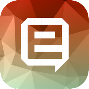 Free Apk android  Zeepia Event 1.0.6  free updated on