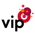 Vip TV Raspored icon