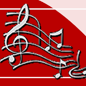 Internacional-Músicas Torcida