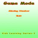 Kids Learning 1 logo