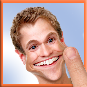 Photo Wrap (Funny Face Change) | FREE Android app market