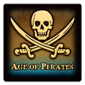 Age of Pirates RPG Elite v0.2.2 APK