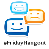 Download The Friday Hangout APK to PC