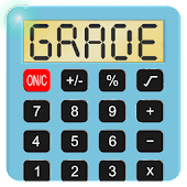 Ultimate Grade Calculator