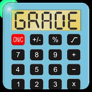 How do I figure my grade?