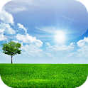 Nature Sounds to Relax icon