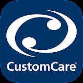CustomCare Broker Tools App