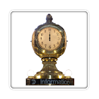 Grand Central Station Widget icon