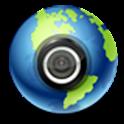 Third_Eye icon