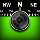 Solocator - GPS Field Camera icon