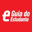 Guias GE icon