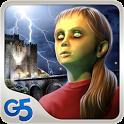 Brightstone Mysteries (Full) icon